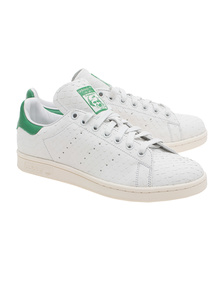 ADIDAS ORIGINALS Stan Smith Snake White