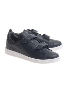 ADIDAS ORIGINALS BY HYKE AOH-005 Women Navy