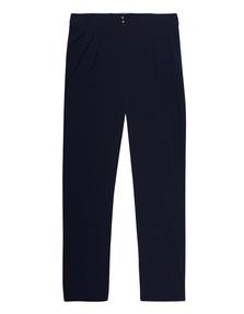 SEE BY CHLOÉ Pantalon Business Navy