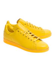 ADIDAS ORIGINALS Stan Smith Yellow