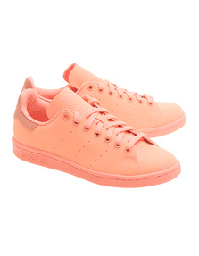 ADIDAS ORIGINALS Stan Smith Adicolor Sun Glow