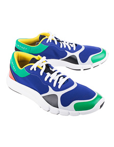 ADIDAS BY STELLA MCCARTNEY Adipure Multicolor
