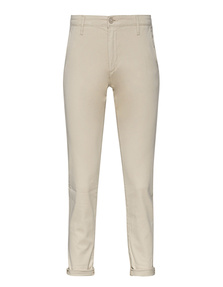 AG Jeans Caden Tailored Beige