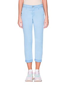 AG Jeans Chino Caden Lightblue