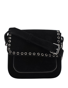 Isabel Marant Étoile Marfa Day Black