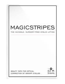 Magicstripes Eyelid Lifting Stripes Medium