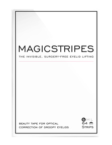 Magicstripes Eyelid Lifting Stripes Small