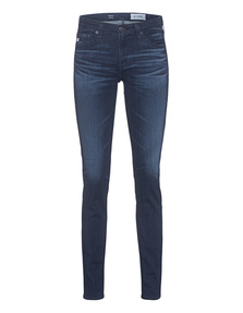 AG Jeans The Stilt 03 Years Imagination