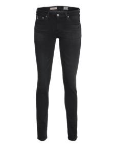 AG Jeans The Stilt 2 Years Carbon