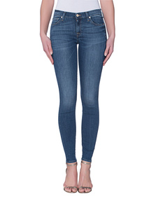 7 FOR ALL MANKIND The Skinny Bair Reign