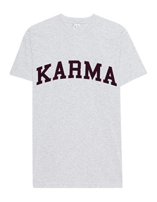 L.A.LU Design Karma Grey