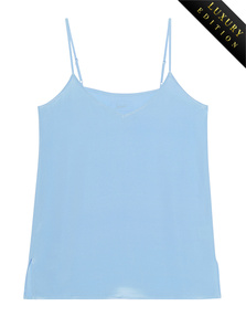 JADICTED Toni Heavy Silk Lightblue