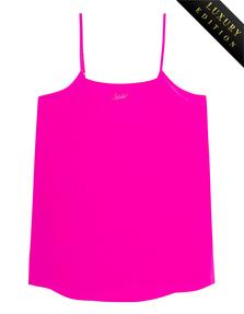 JADICTED Toni Heavy Silk Pink