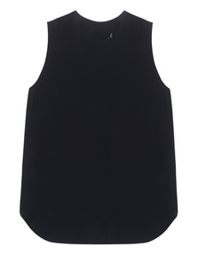 JADICTED Top Black