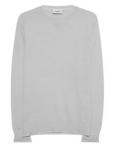 Dondup Knit Grey