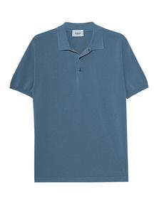 Dondup Fine Knit Blue