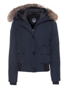 SNOWMASS Vreni Dark Blue