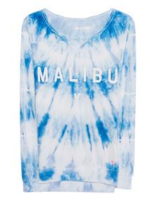 TRUE RELIGION Velvet Malibu Baby Blue