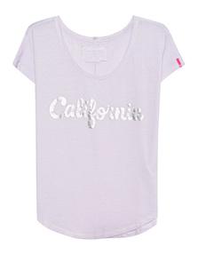 TRUE RELIGION California Lavender