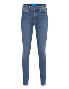 M.i.h JEANS Bodycoon Skinny Rizzo