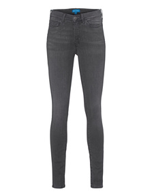 M.i.h JEANS Bodycon Skinny Keen