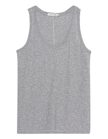 RAG&BONE Heather Grey