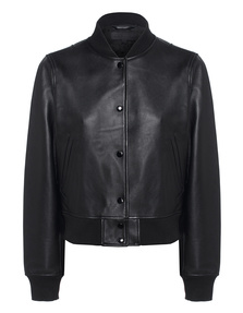 RAG&BONE Cooper Jacket Black