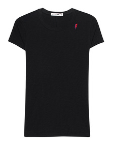 RAG&BONE The T Black