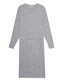 RAG&BONE Avryl Sweat Lightgrey