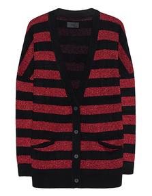 RtA  Odella Black Red