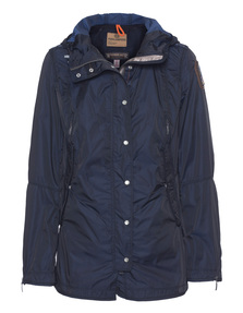 PARAJUMPERS Rebecca Navy