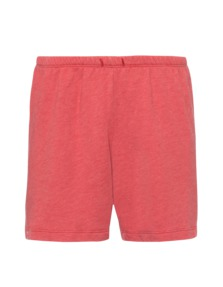 WILDFOX Classic Fox P.E. India Red