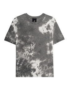 THOM KROM thom-krom-d-shirt-marble_1_marble