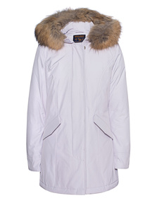 WOOLRICH Arctic Lilac