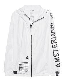UEG Amsterdam White