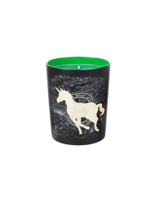 Diptyque Big Unicorn Limited Edition