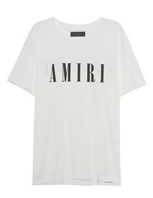 Amiri Core White