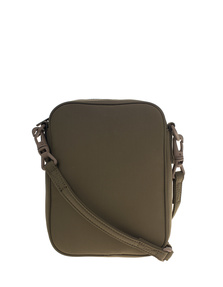 YEEZY Cross Body Olive