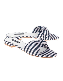 SENSO Zilda II Midnight Stripe