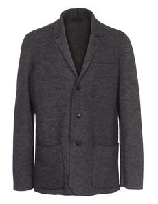 JPBLUM Classic Grey