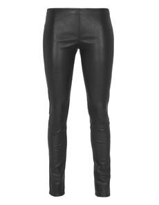 LAPIS Simple Elegance Black