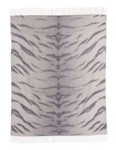 AL 011 PI Cashmere Tiger