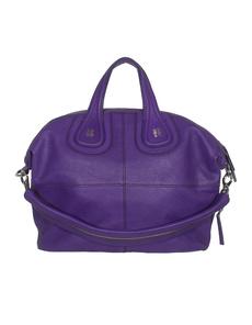GIVENCHY Nightingale Medium Purple