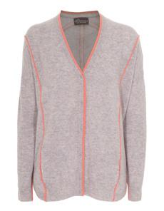 PRINCESS GOES HOLLYWOOD Cozy Casual Grey