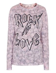 PRINCESS GOES HOLLYWOOD Rock N Love Rose