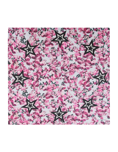 GIVENCHY Flowers & Stars Pink