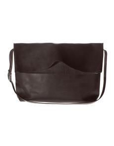 WERKSTATT MÜNCHEN Bag #2 Brown