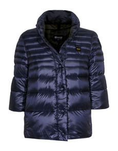 BLAUER USA Down Blaze Blue