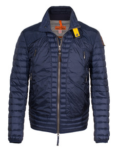 PARAJUMPERS Guily Marine