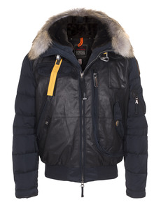 PARAJUMPERS Special Edition Grizzly Blue